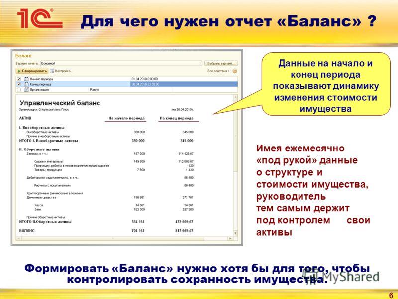 Программу Для Финансового Учета