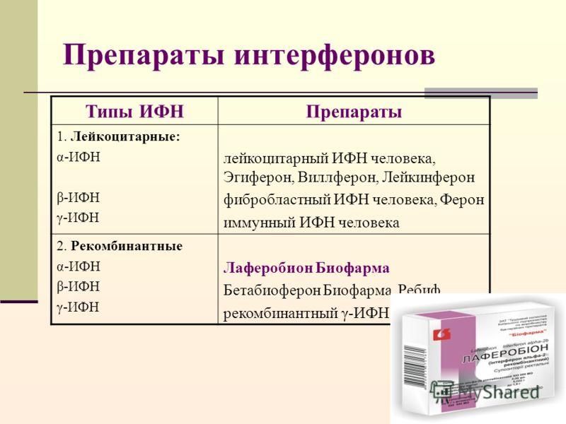 www биовен