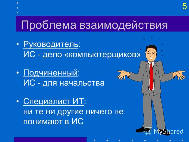 4 ИС Подходы к описанию ИС Информатика Математика Технологии, электроника Психология, Социология Политика Менеджмент ТЕХНИЧЕСКИЕ СОЦИАЛЬНЫЕ