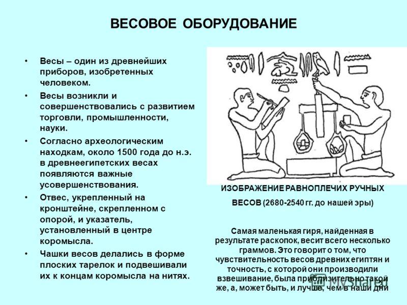 до н.э. в древнеегипетских