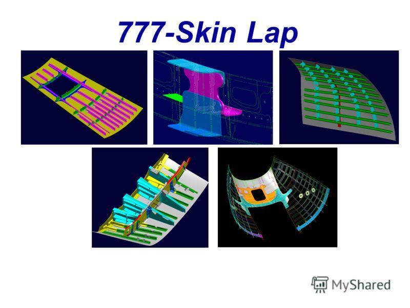 777-Skin Lap