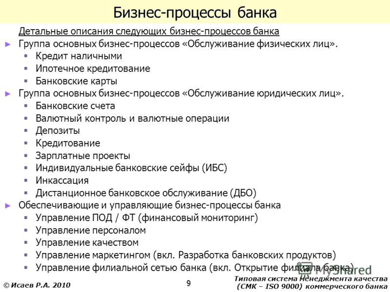 Банковские процессы где найти информацию об открытых позициях форекс