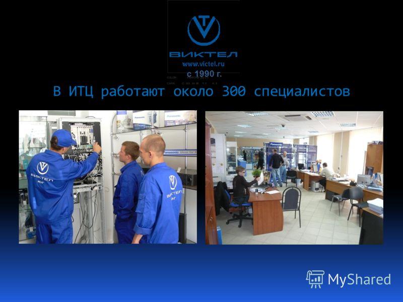 Инновационные технологии Приоритетным направлением развития компании Виктел являются решения, использующие энергосберегающие технологии: - Освещение на базе светодиодных ламп ; - Светодиодные экраны (LED решения). Готовится к выпуску линейка светодио