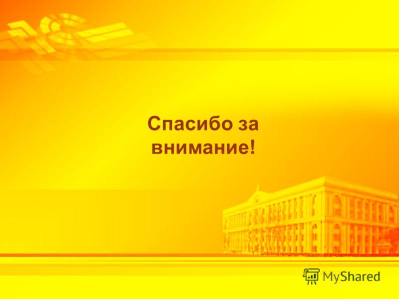 29.01-30.01.2008 г. Андреев Илья Александрович, преподаватель-методист Спасибо за внимание!