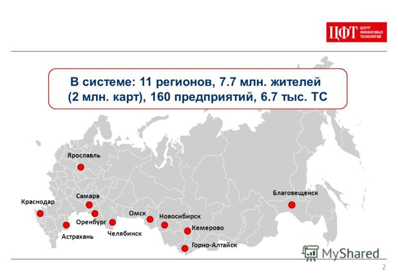Астрахань Оренбург Омск