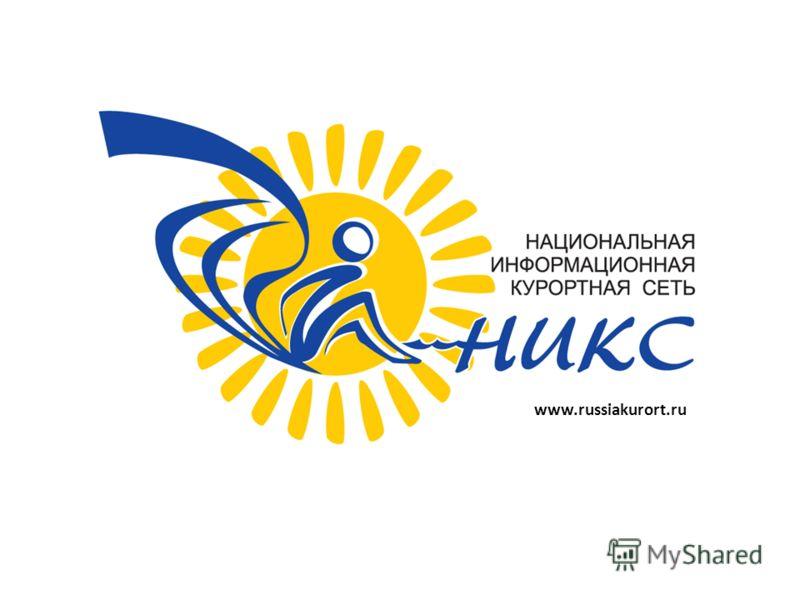 www.russiakurort.ru