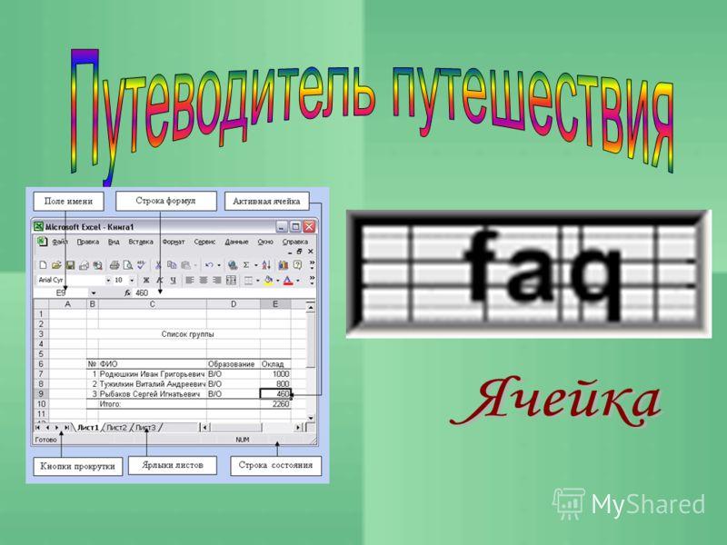 Цель урока Цель урока: знакомство с графическими возможностями табличного процессора MS Excel, с использованием электронных диаграмм.