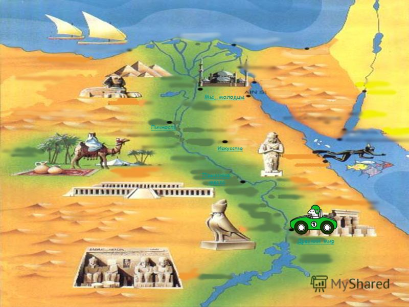 Древний мир Памятные места Искусство Личность Мы, молодцы