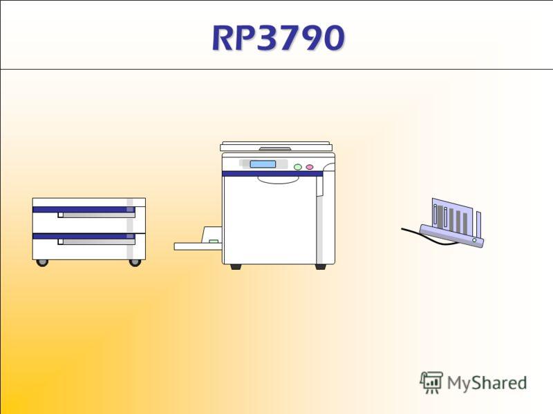RP3790