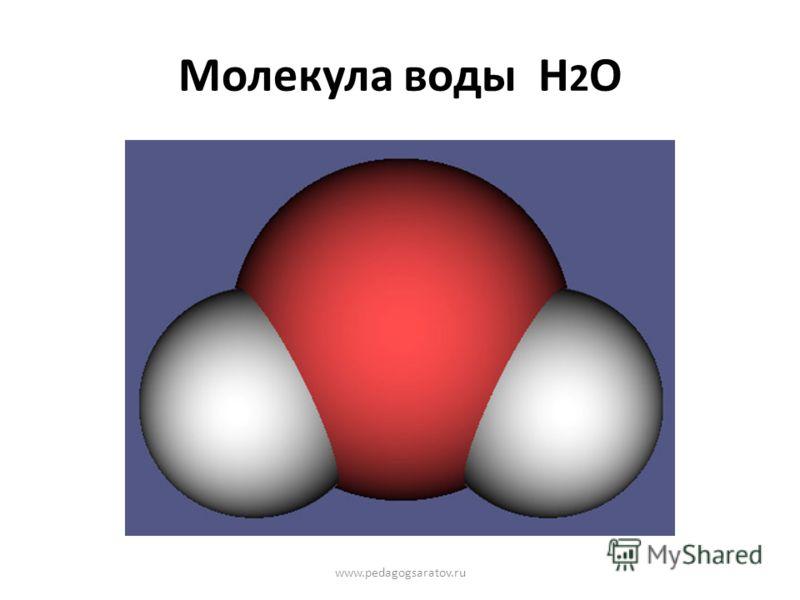 ОБОЗНАЧЕНИЯ АЛХИМИКОВ www.pedagogsaratov.ru