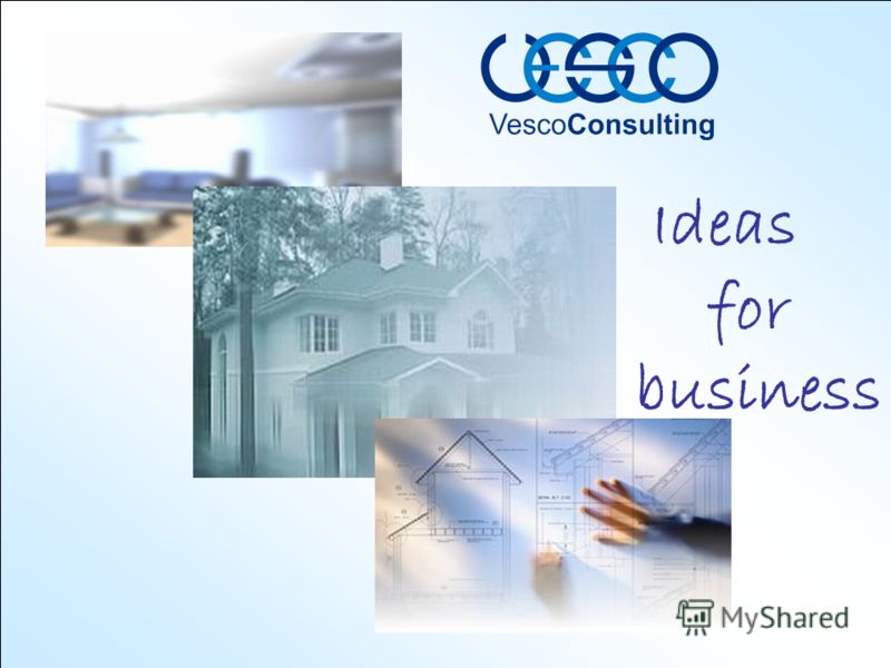 Ideas business for