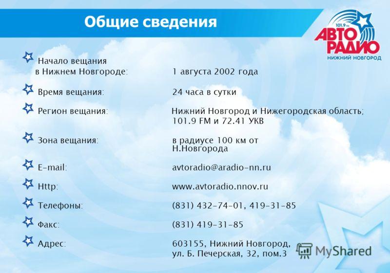 RadioNNov - FM радио в Нижнем Новгороде | VK