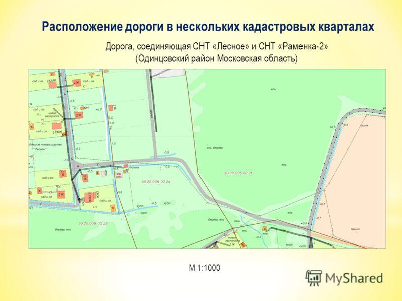район Московская область)