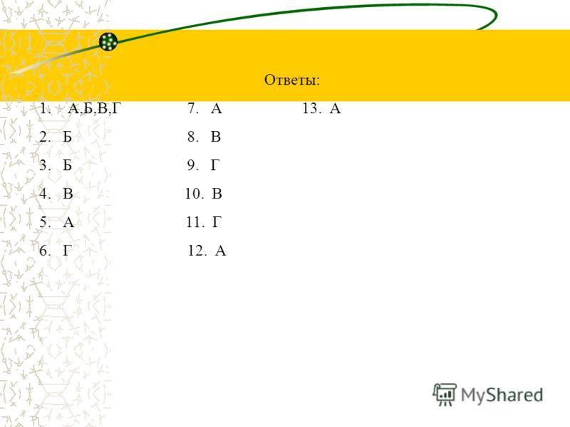 9. Где в клетке происходят реакции кислородного окисления? А) В цитоплазме клетки В) Во всех органоидах и цитопазме Б) В ядре клетки Г) В митохондриах 10. Какой продукт образуется в результате гликолиза и поступает в митохондрию А) Глюкоза В) Пировин