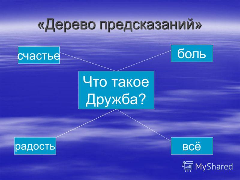 евемдь две м ь равьи енсинка гри ч ж д р у б а йник