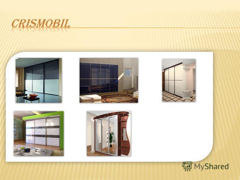 Моделирование дома на заказ