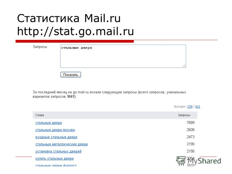 Статистика Mail.ru http://stat.go.mail.ru