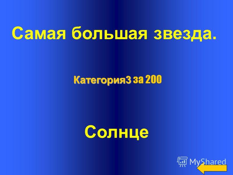 Дюймовочка среди пернатых колибри Категория3 Категория3 за 100