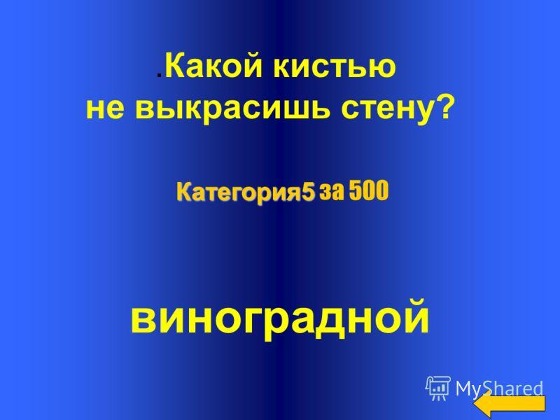 Коля и Саша носят фамилии Гвоздев и Шилов. Какую фамилию имеет каждый из них, если Саша с Шиловым живут в соседних домах? Саша Гвоздев и Коля Шилов Категория5 Категория5 за 400
