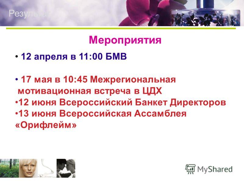 ШАГ 6 Тренировки Фоменкова Наталия Бриллиантовый Директор