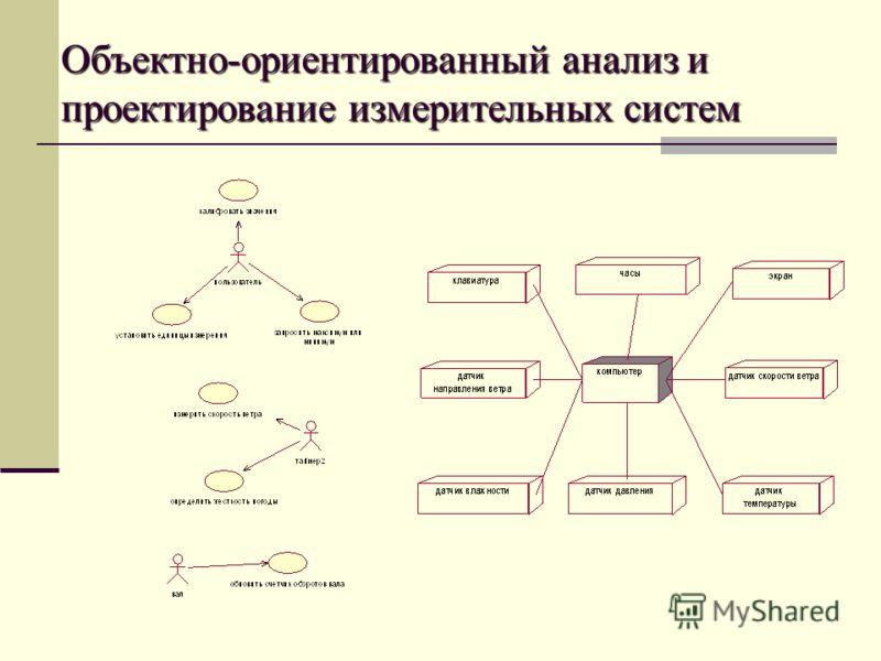 view Química —