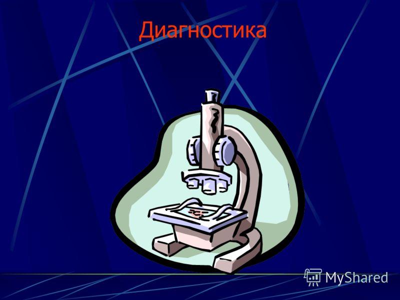Патогенез бесплодия при эндометриозе Окклюзия фаллопиевых труб Спаечная деформация фимбрий Полная изоляция яичников периовариальными спайками Прямое повреждение ткани яичников эндометриоидными кистами
