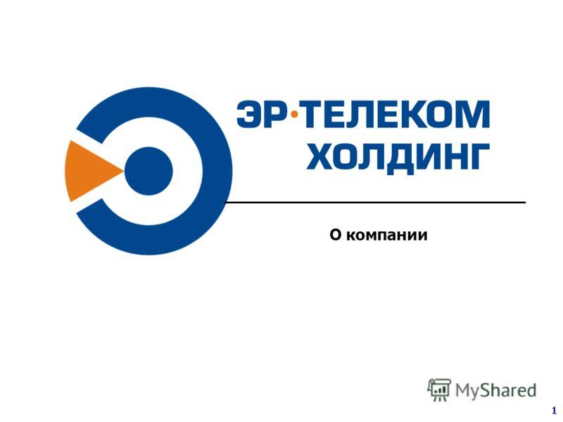 08.09.08 1 Продукты компании О компании
