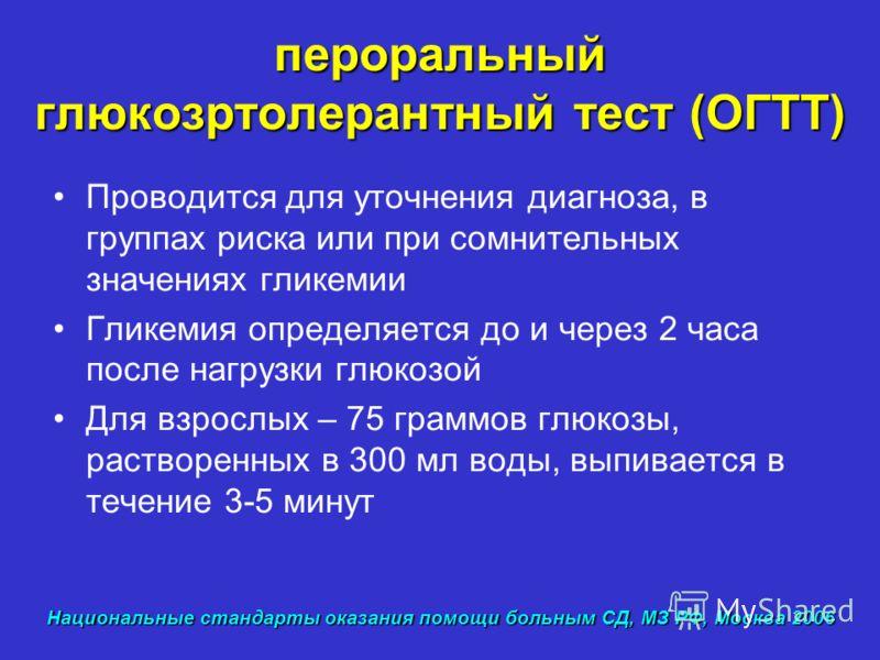 Санатории московская области для лечения органов дыхания