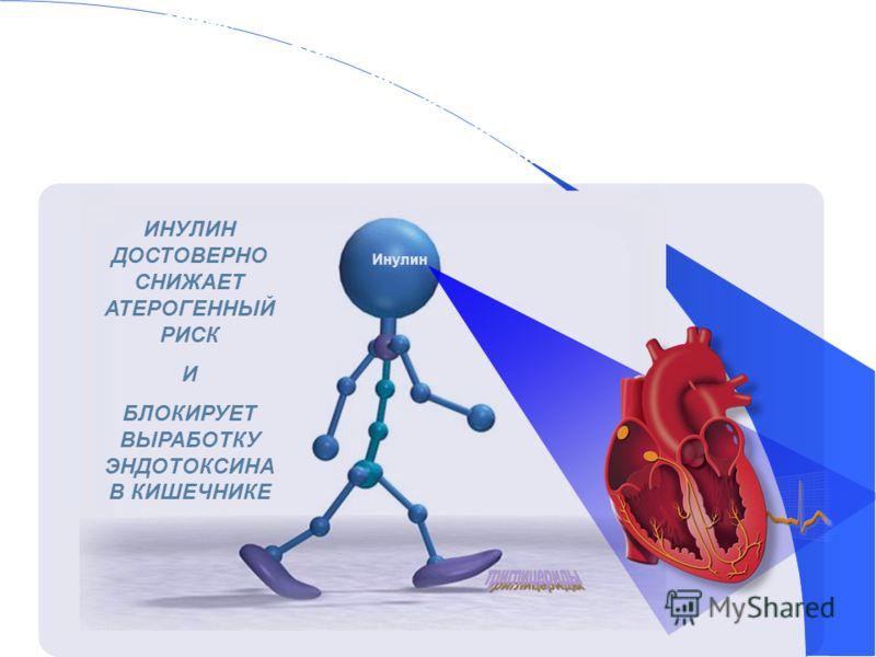 Инулин За время приема Астролина отмечается положительная динамика показателей функции левого желудочка сердца, что проявляется в увеличение скорости раннего диастолического наполнения (Ve) на 3,7 %, уменьшение скорости трансмитрального кровотока в с