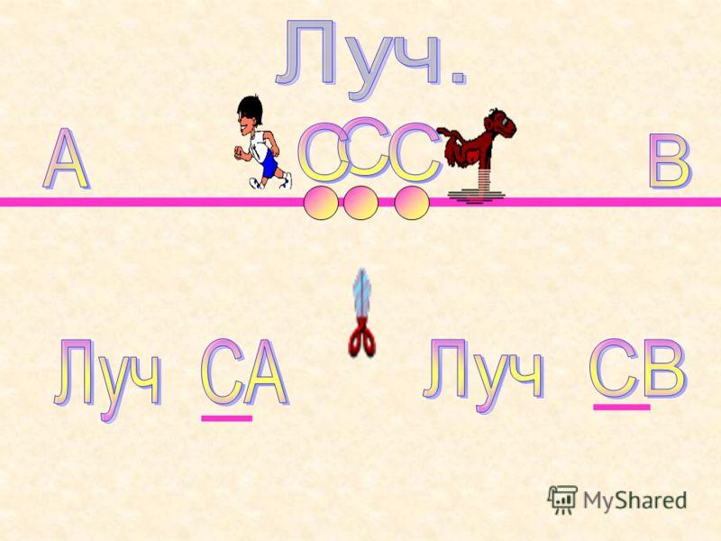 Презентация на тему Курсовая работа учителя математики Лебедевой  9