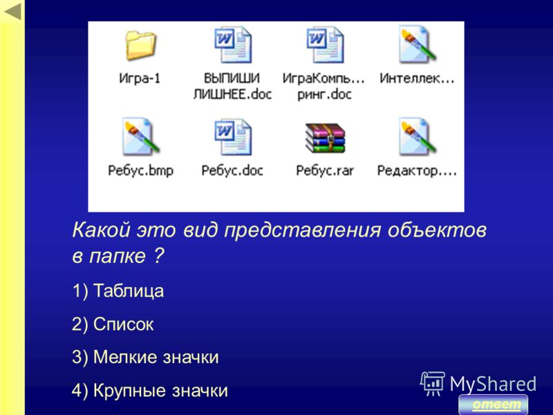 Какие из этих типов файлов содержат графическую информацию? DOC AVI WAV BMP EXE JPG
