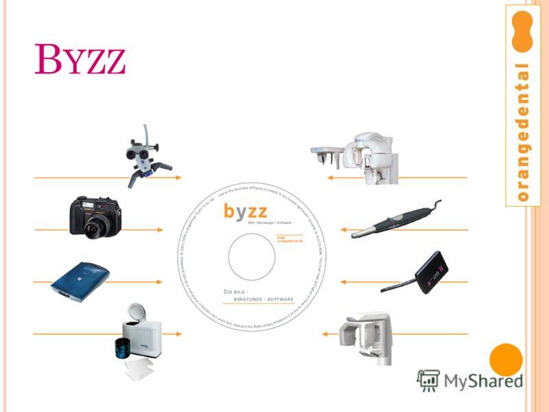 B YZZ