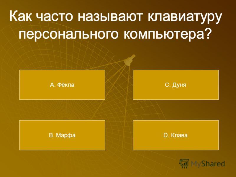 А. К.Чапек В. Г.Уэллс С. Ж.Верн D. А.Беляев