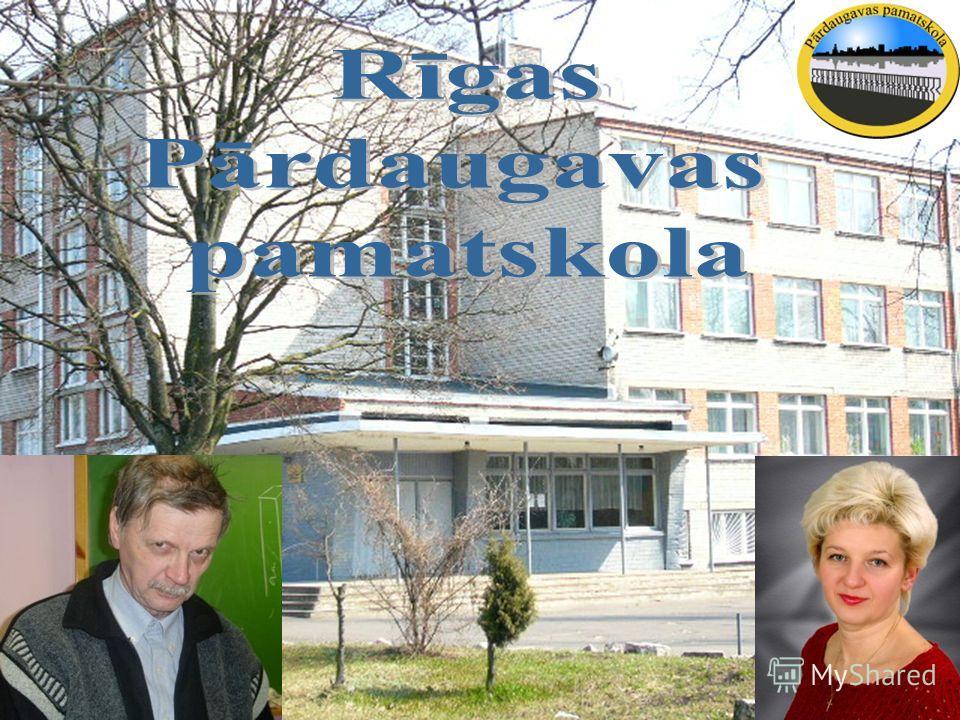 Tatjana Moisejeva moisejeva@pdps.lv 29584949
