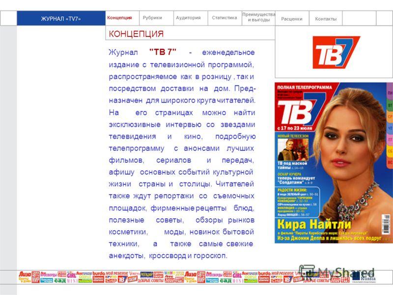 Образец заголовка Образец текста Второй уровень Третий уровень Четвертый уровень Пятый уровень 2 Журнал