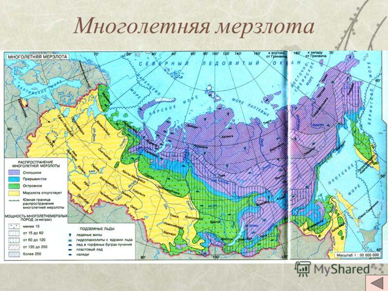 Московский столичный регион