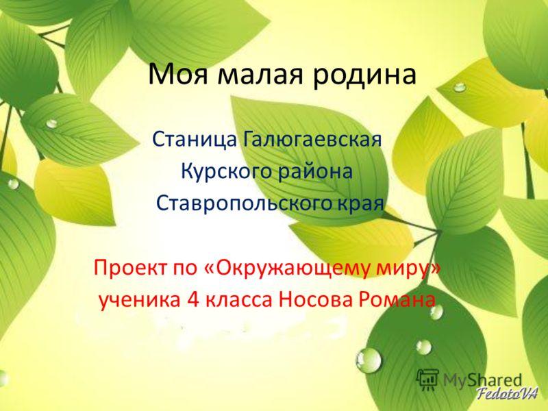 Джакомо джойс на русском читать