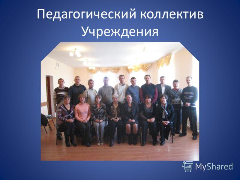 Работы объединения «Соломоплетение» Руководитель: Солдатова Г.И.