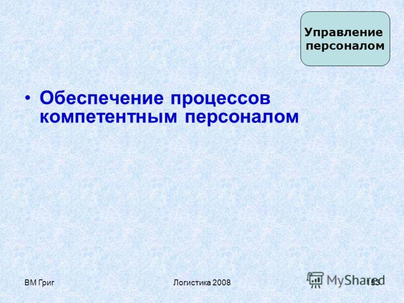 ВМ ГригЛогистика 2008152