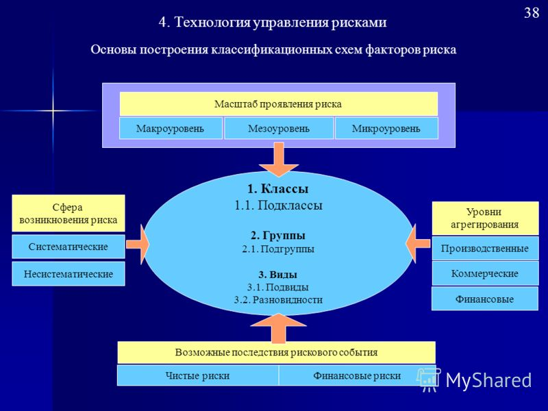 online implementing effective corporate social responsibility and corporate governance a