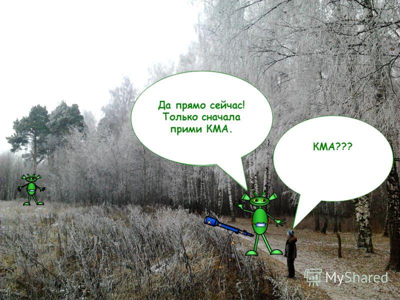 Привет, Землянин! Я Зелектоид (или просто Зел) с Креатиды, а ты кто? Привет, Зел! Я Макс, я видел твою тарелку в телескоп. А тот, большой белый землянин не захотел со мной разговаривать ((( Ха-ха! Это не землянин, это снеговик, которого я слепил )))