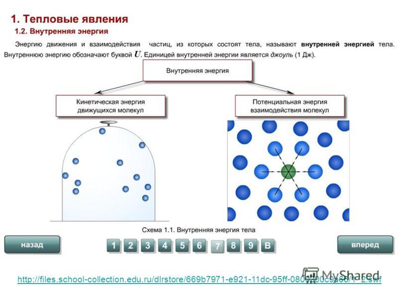 http://files.school-collection.edu.ru/dlrstore/669b7971-e921-11dc-95ff-0800200c9a66/1_2.swf