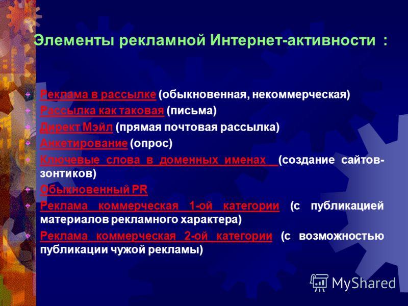 Схема продвижения товара на рынке «5 Пи» Товар Продвижение Цена (product) (promotion) (price) Маркетинговая политика Рынок Покупатели (place) (people)
