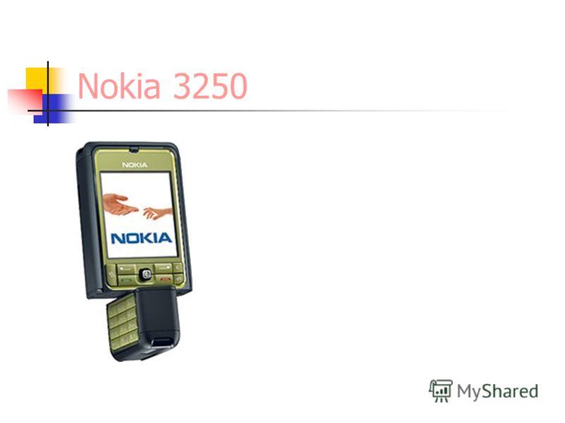 Motorola L6 $160 2 посещения