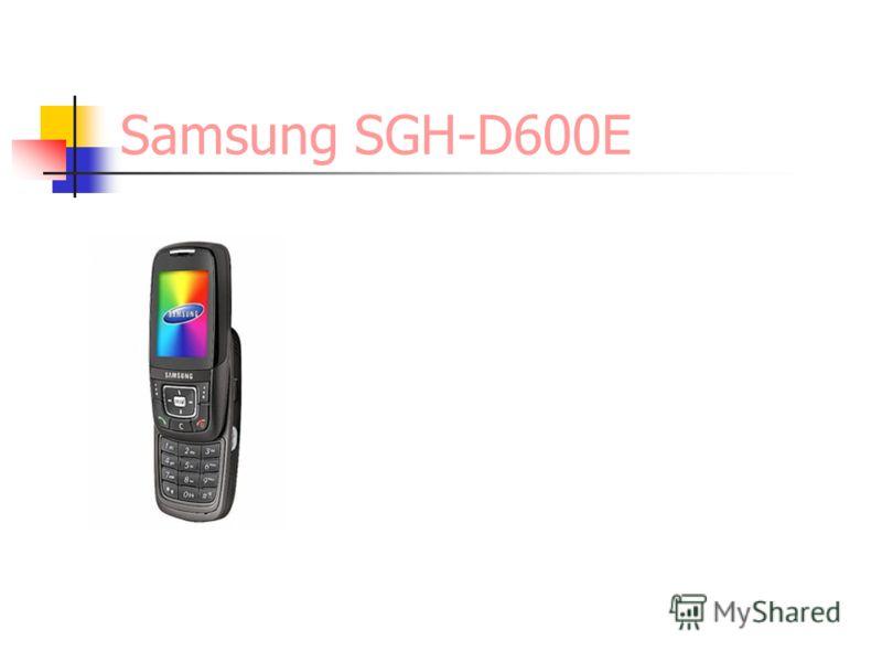 Nokia 3250 $340 2 посещения