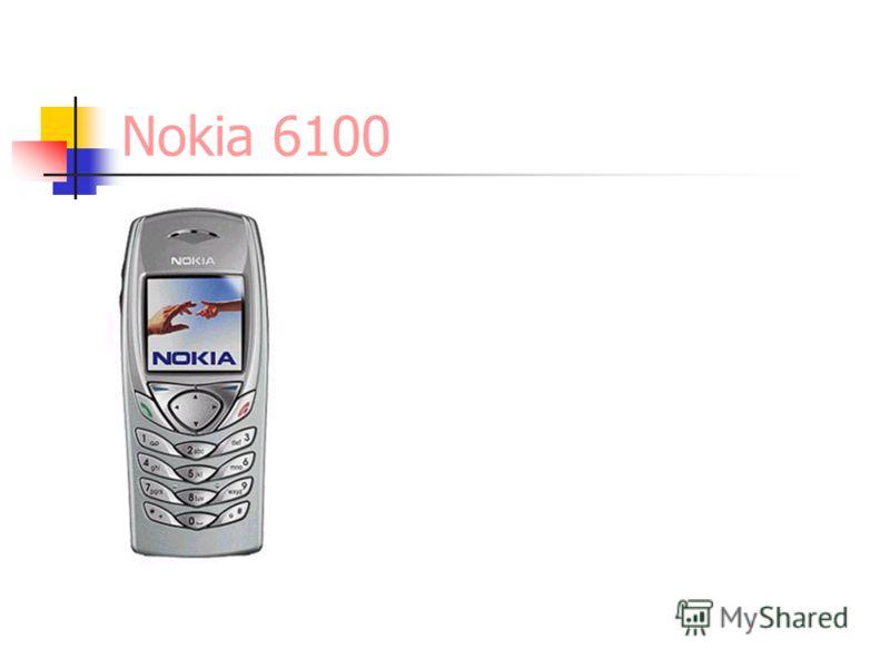 Samsung SGH-D600E $272 2 посещения