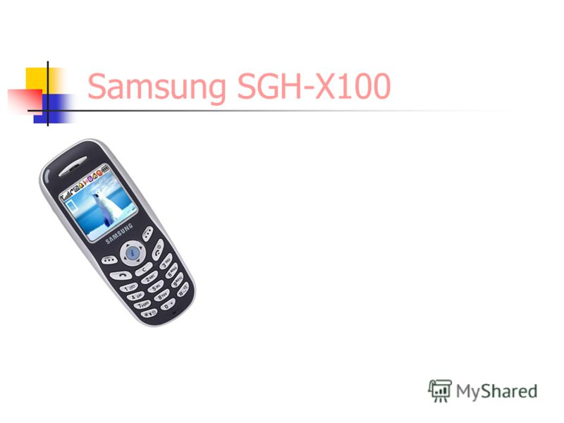 Nokia 6100 $210 2 посещения