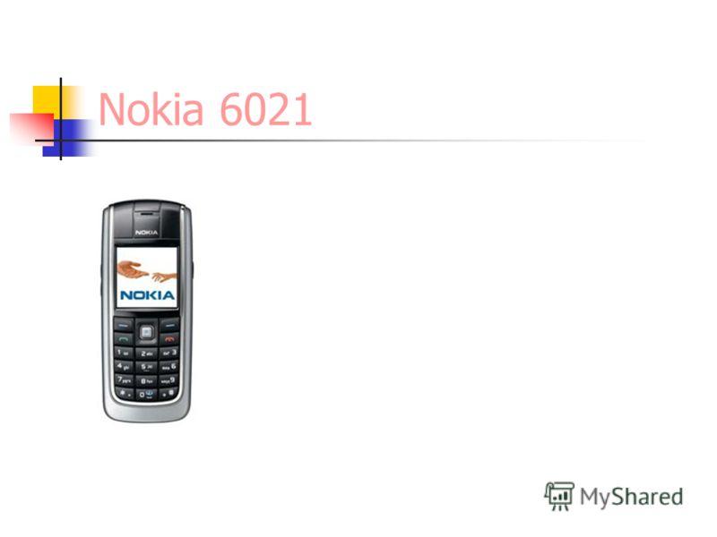Nokia 6131 $300 30 посещений