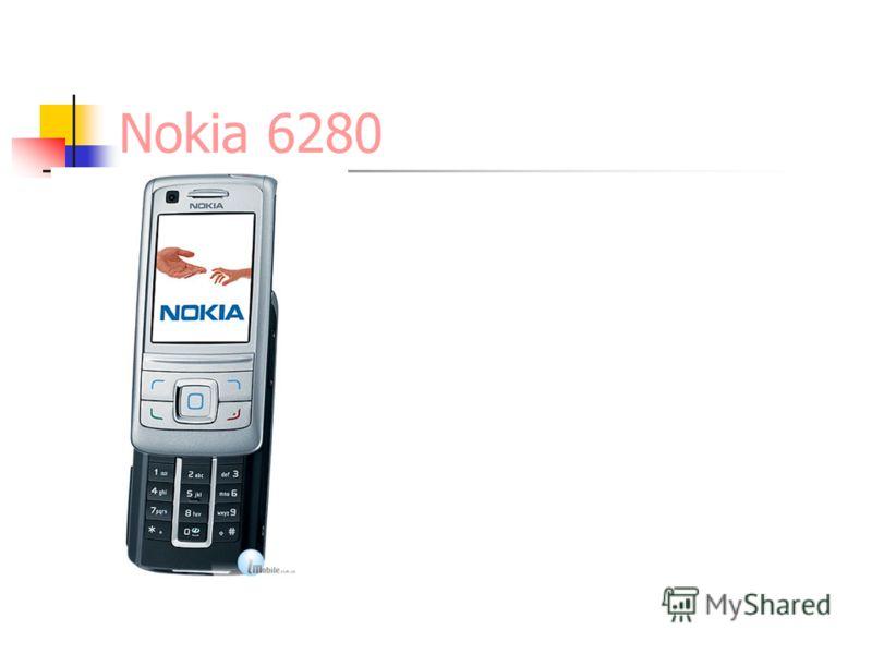 Nokia 6021 $180 35 посещений