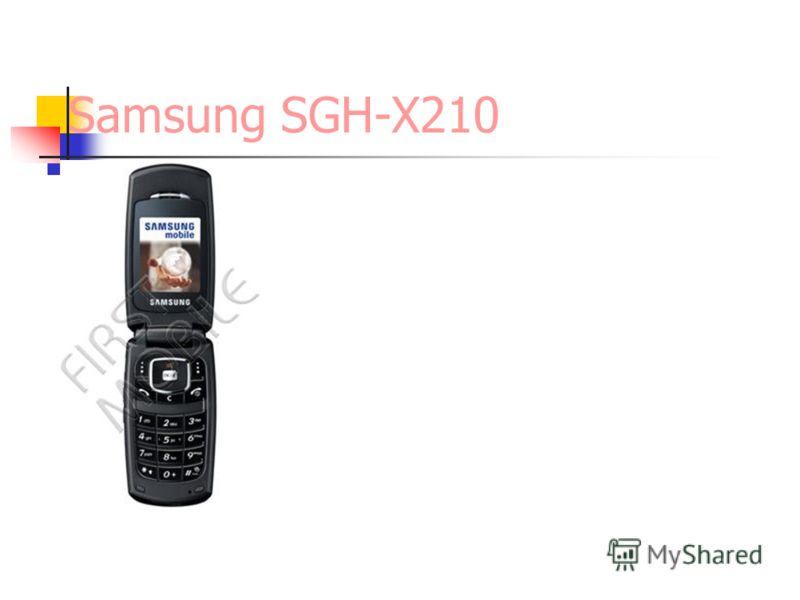 Nokia 6280 $324 78 посещений